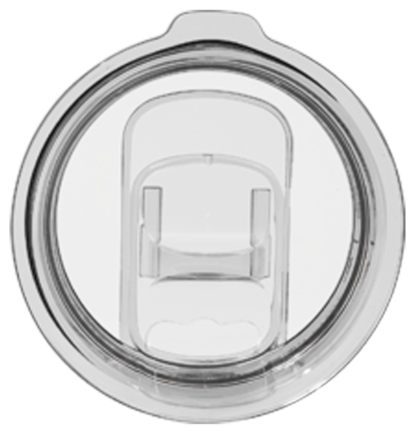 15 oz. Polar Camel Vacuum Insulated Mug w/ Slider Lid 30