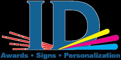 ID Awards
