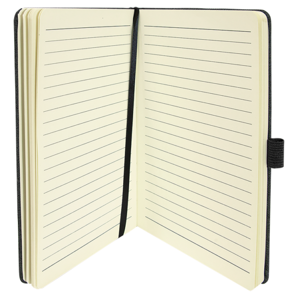 Journal - Canvas 5