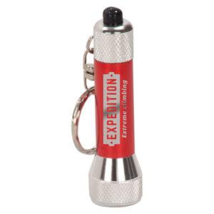 3-LED Flashlight (Copy) 2
