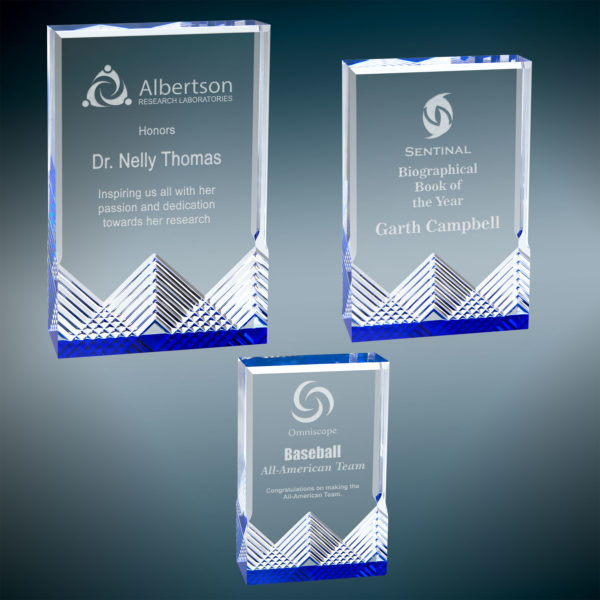 Apex Mirage Award
