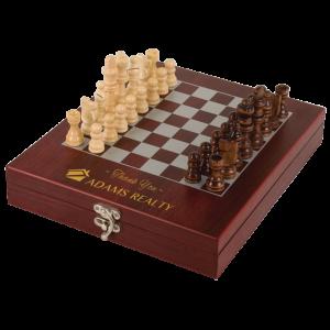 Chess Set 1