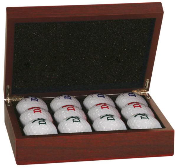 Exec Golf Set 3