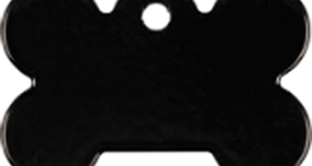 Tag (Bone) 5